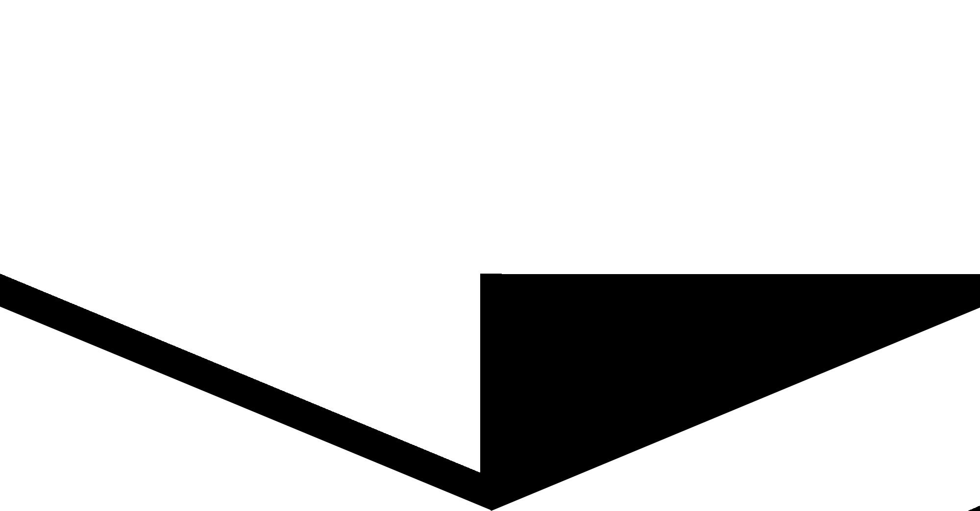 slider_overlay