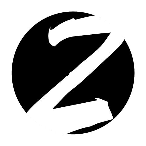 HUB_beschriftung2_2017_RZ-01.eps